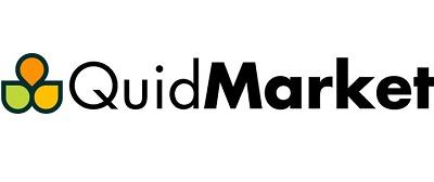 QuidMarket-logo