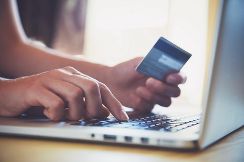 The Choose Wisely guide to applying for a reward card