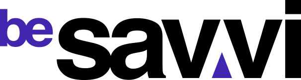 beSavvi-logo