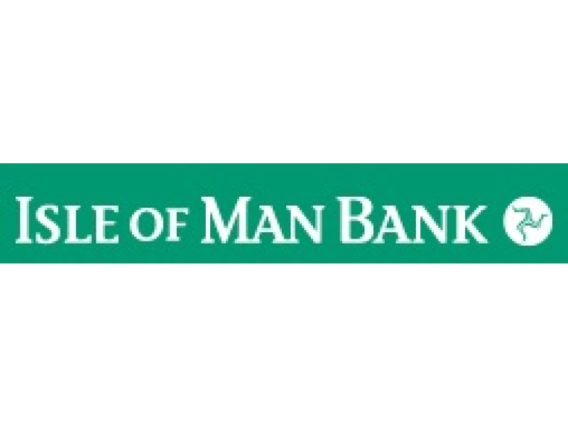 Isle of Man Bank-logo