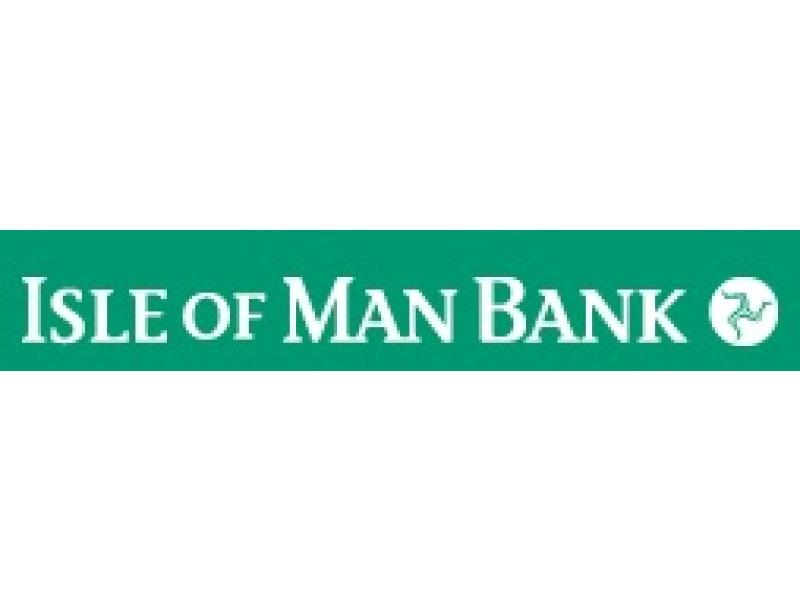 Isle of Man Bank-logo