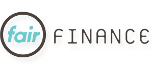 Fair Finance-logo