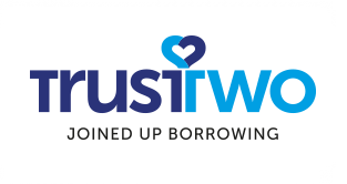TrustTwo-logo