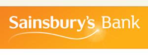 Sainsbury's Loans} logo