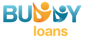 Buddy Loans-logo