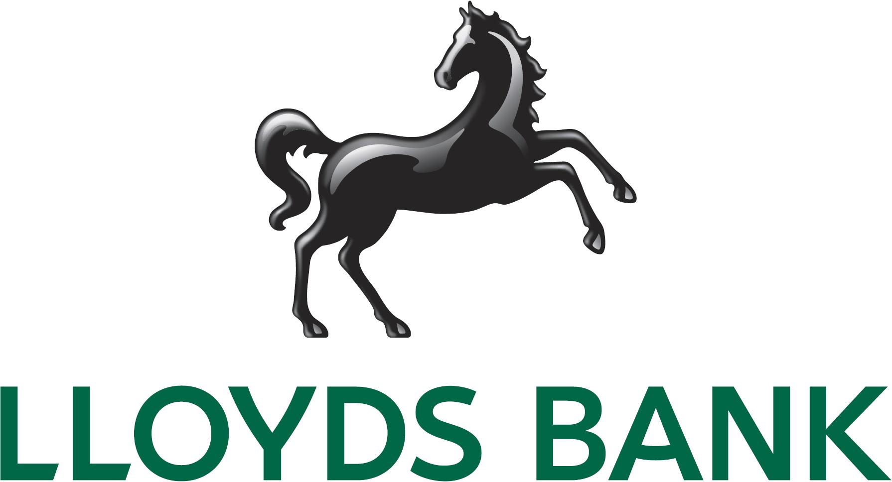 Lloyds Bank Loans-logo
