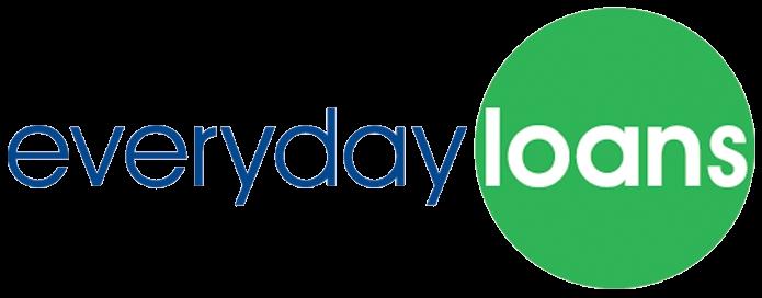 Everyday Loans-logo