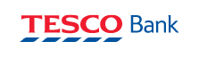 Tesco | Current Account-logo