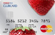 Tesco | 0% Balance Transfer Credit Card-logo