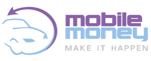 Mobile Money-logo