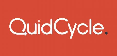 QuidCycle Loans-logo
