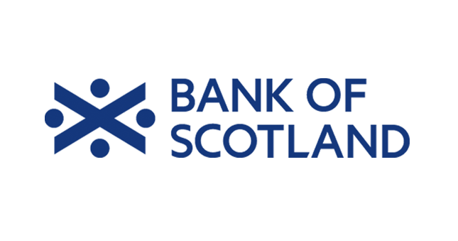 Bank of Scotland Loans-logo