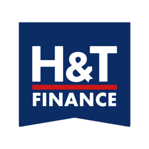 H&T Finance Short Term-logo