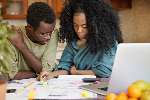 5 questions to ask yourself before you apply for a bad credit loan