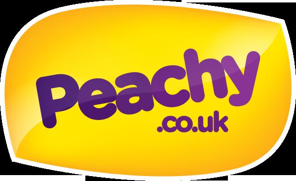 Peachy Loans-logo