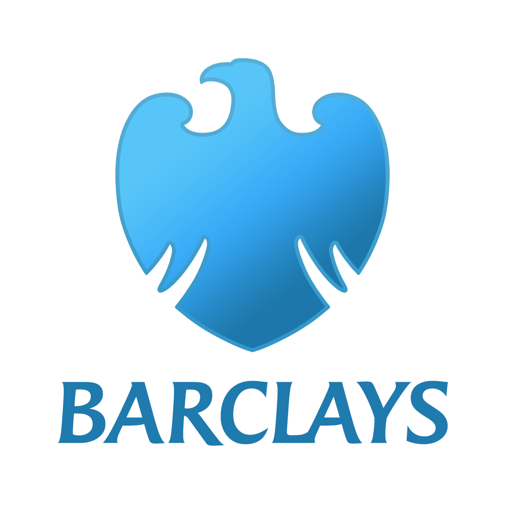 Barclays | Current Account-logo