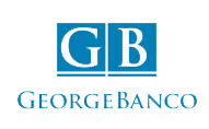 George Banco -logo