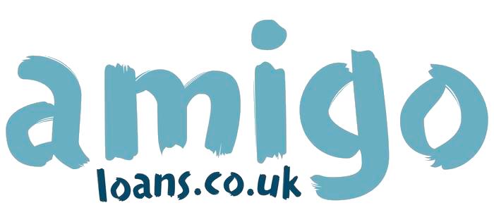 Amigo Loans-logo