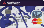 Natwest | Student credit card-logo