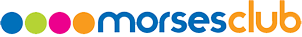 Morses Club-logo