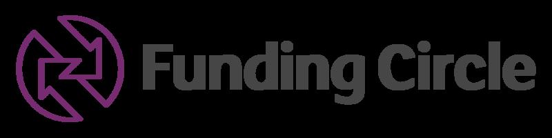 Funding Circle-logo