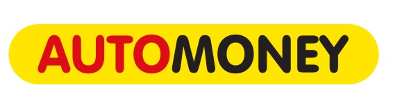 AutoMoney-logo