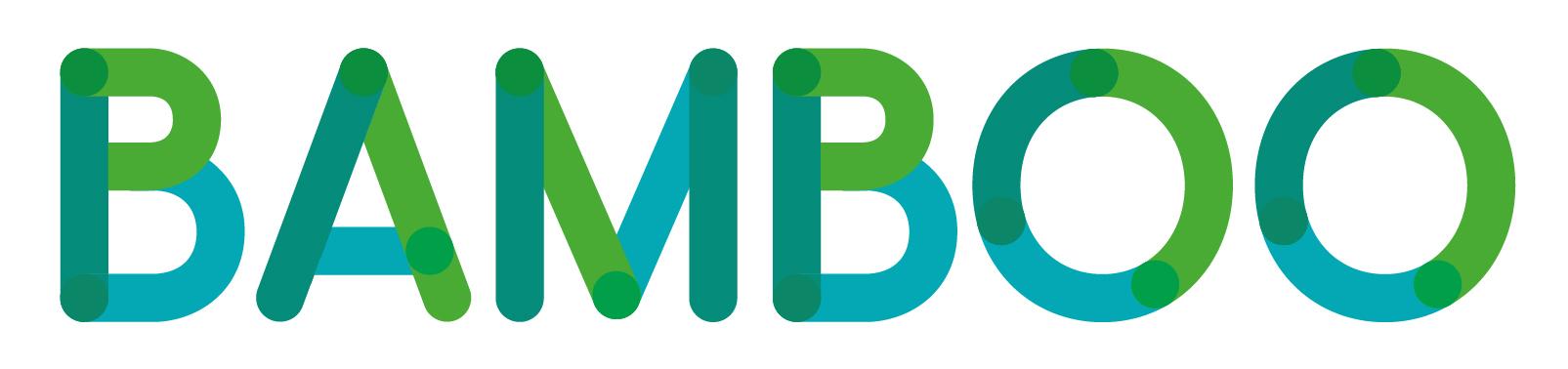 Bamboo Loans-logo