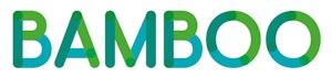 Bamboo Loans} logo