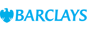 Barclays Bank Loans} logo