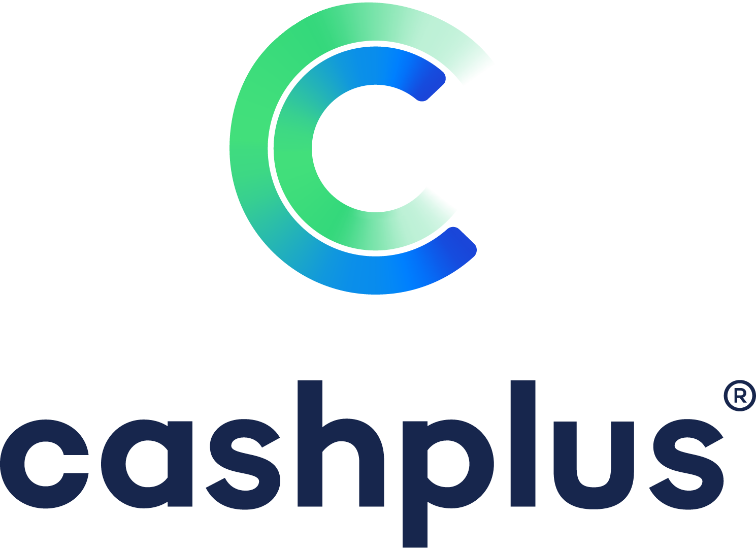 Cashplus | Premier Business-logo