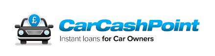 Car Cash Point Platinum-logo