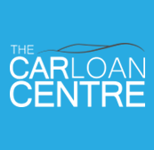 The Car Loan Centre-logo