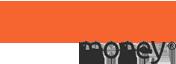 Evolution Money-logo