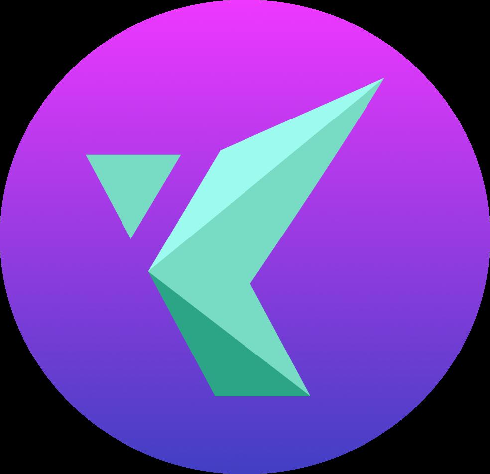 Fintern-logo