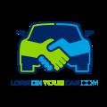 LoanOnYourCar.com-logo