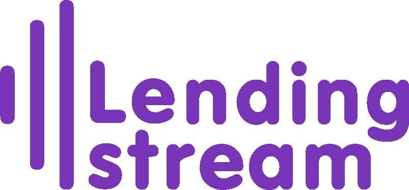 Lending Stream-logo