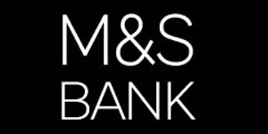 Marks & Spencer Loans} logo