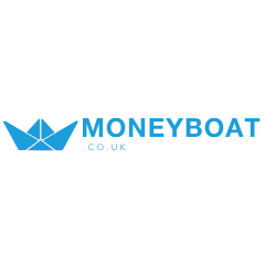 MoneyBoat.co.uk-logo