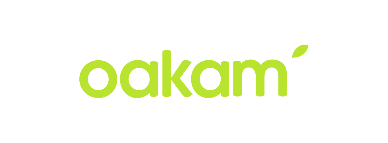 Oakam Loan-logo
