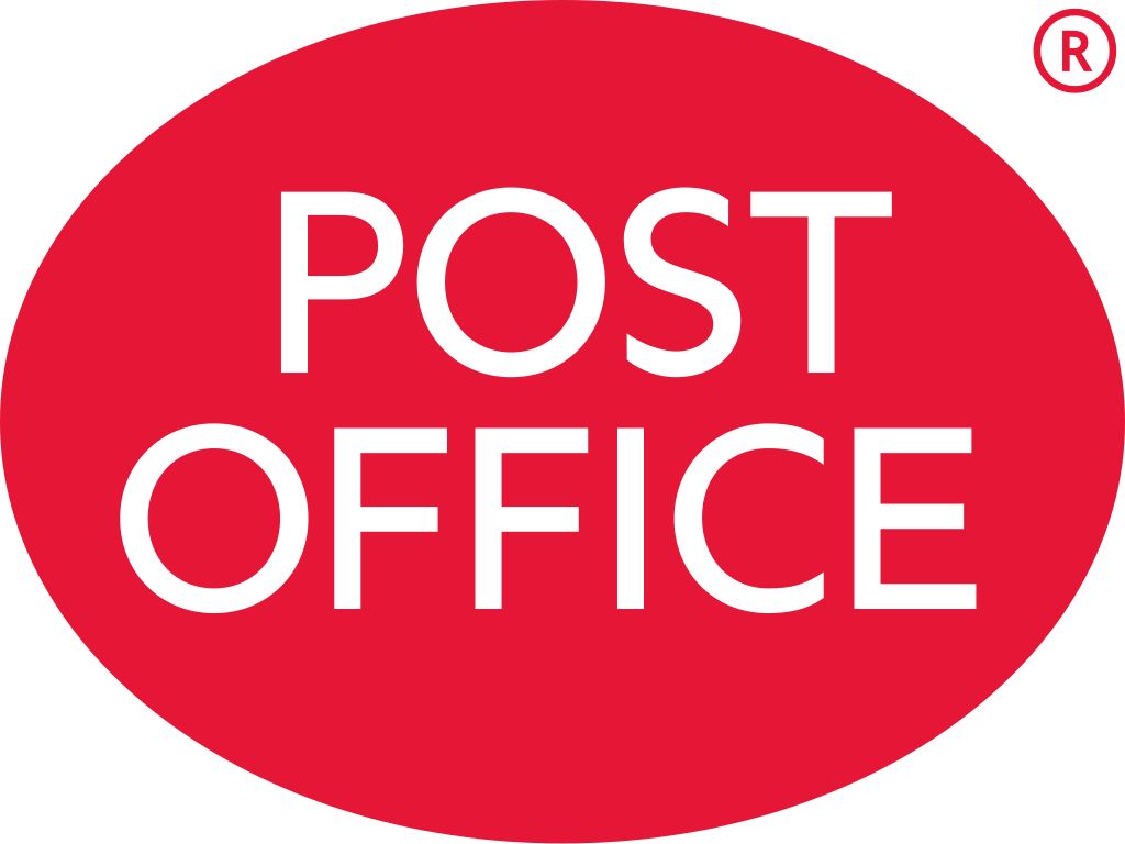 Post Office Loan-logo
