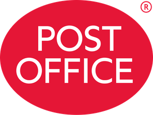 Post Office Loan} logo