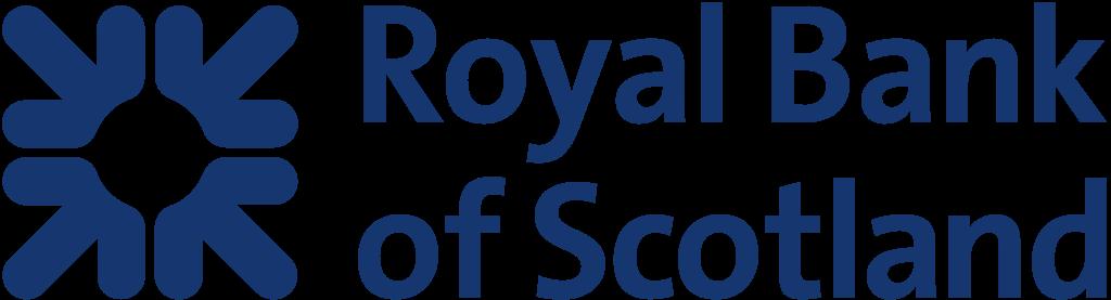 The Royal Bank of Scotland Loans-logo