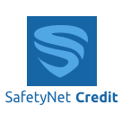 SafetyNet Credit-logo