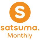 Satsuma Loans Monthly-logo