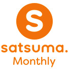 Satsuma Loans Monthly