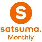 Satsuma Loans Monthly