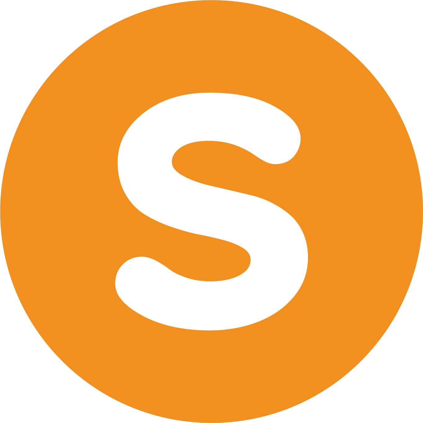 Satsuma Loans Monthly  (currently not lending)-logo