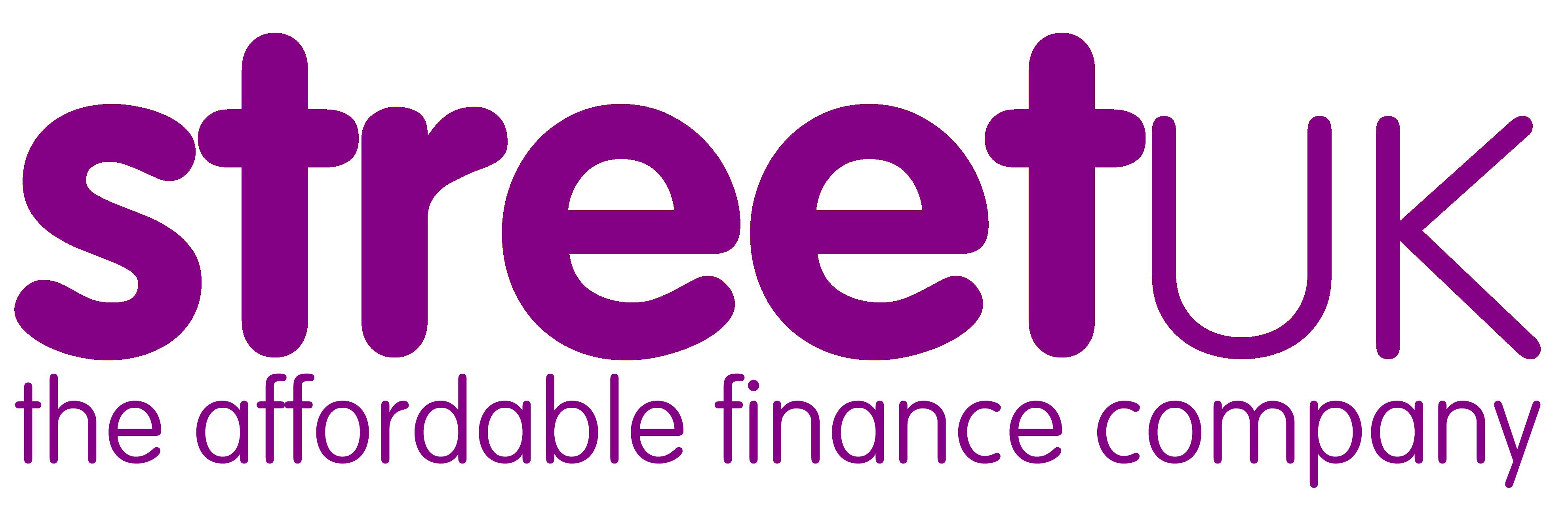 Street UK-logo