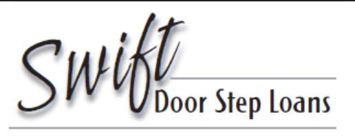 Swift Doorstep Loans-logo