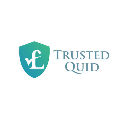 Trusted Quid-logo